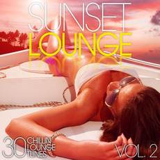 Sunset Lounge, Vol. 2 mp3 Compilation by Various Artists