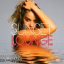 Sunset Lounge, Vol. 4