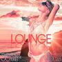 Sunset Lounge, Vol. 3