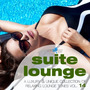 Suite Lounge, Vol. 14