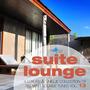 Suite Lounge, Vol. 13