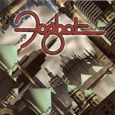 King Biscuit Flower Hour: Foghat mp3 Live by Foghat