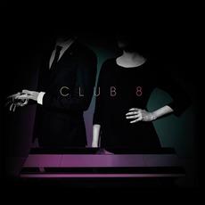 Pleasure mp3 Album by Club 8