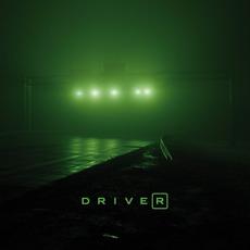 Driver by Matt Whipkey
