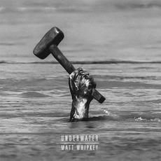 Underwater mp3 Album by Martin Whipkey