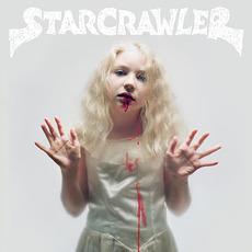 Starcrawler mp3 Album by Starcrawler
