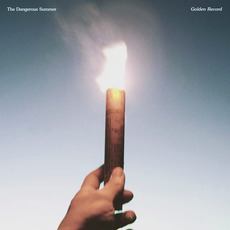 Golden Record by The Dangerous Summer
