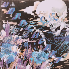 The Worms Heart mp3 Album by The Shins