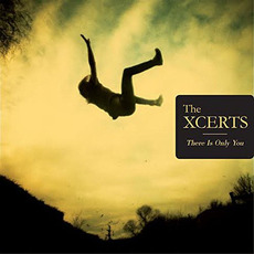 There Is Only You (Deluxe Edition) mp3 Album by The Xcerts
