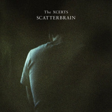 Scatterbrain mp3 Album by The Xcerts