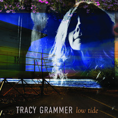 Low Tide mp3 Album by Tracy Grammer