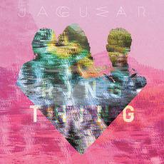 Ringthing by Jaguwar