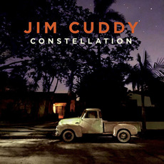 Constellation mp3 Album by Jim Cuddy