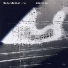 Cantando mp3 Album by Bobo Stenson Trio