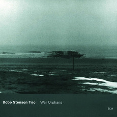 War Orphans mp3 Album by Bobo Stenson Trio