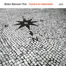 Contra la indecisión mp3 Album by Bobo Stenson Trio