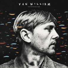 Countries mp3 Album by Van William