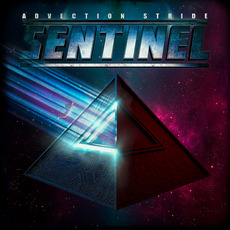 Sentinel by Advection Stride