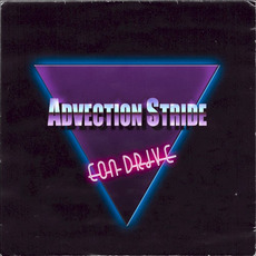 Eon Drive by Advection Stride