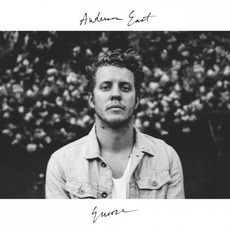 Encore mp3 Album by Anderson East