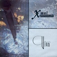 Viva mp3 Album by Xmal Deutschland