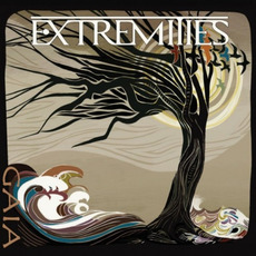 Gaia mp3 Album by Extremities