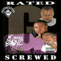 Rated G (screwed)