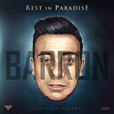 Rest In Paradise by Barron