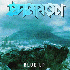 Blue by Barron