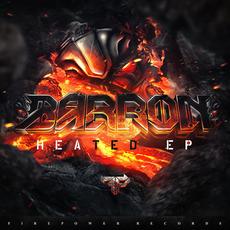 Heated EP by Barron