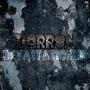 Devastation EP