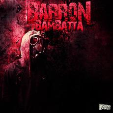 Bambatta by Barron