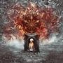 Souls Of Chaos