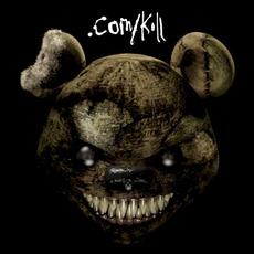 .com/kill by .com/kill