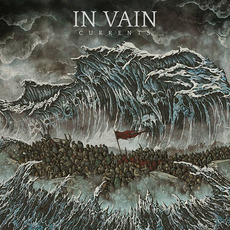 Currents mp3 Album by In Vain
