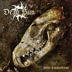 Soil's Kingdom by Dead Sun