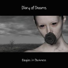 Elegies In Darkness by Diary Of Dreams