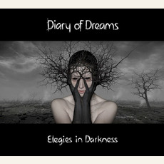 Elegies in Darkness (Limited Edition) by Diary Of Dreams