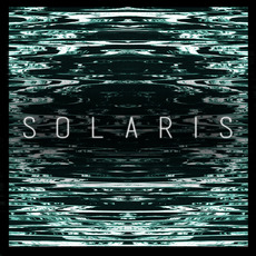 Solaris by Synthetic Epiphany