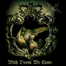With Doom We Come (Deluxe Edition) mp3 Album by Summoning