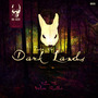 Into the Dark Lands: Follow the White Rabbit