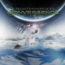 Progstravaganza XIX: Convergence mp3 Compilation by Various Artists