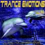 Trance Emotions, Vol.4