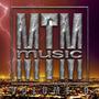 MTM Music, Volume 9