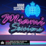 Ministry of Sound: Miami Sessions 2013