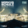 Markus Schulz: World Tour - Best of 2012