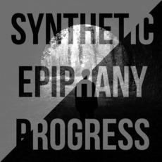 Progress by Synthetic Epiphany