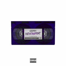 Entertainment mp3 Album by Waterparks