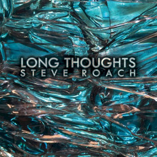 Long Thoughts mp3 Album by Steve Roach