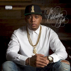 In Celebration of Us mp3 Album by Skyzoo